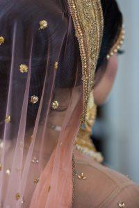 ASP-NA-Wedding-1050