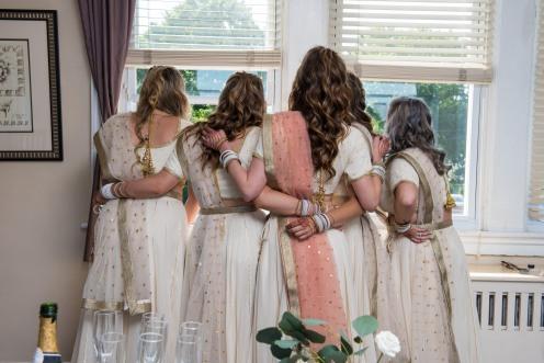 ASP-NA-Wedding-1314
