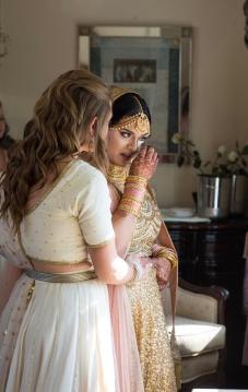 ASP-NA-Wedding-1323